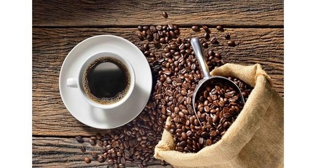 فروش عمده قهوه مولیناری