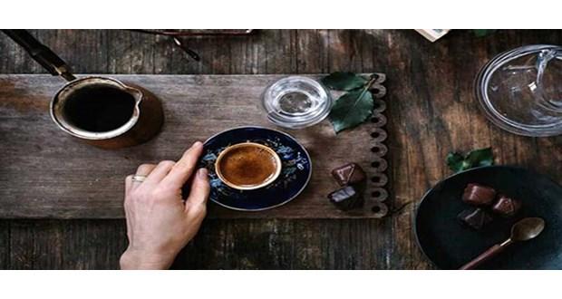 نماینده فروش دانه قهوه رست شده