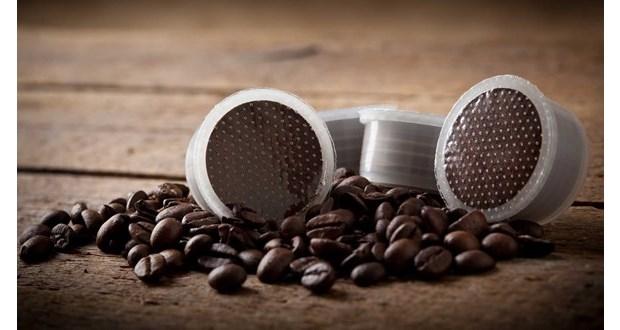 واردات انواع قهوه خام مرغوب و با کیفیت