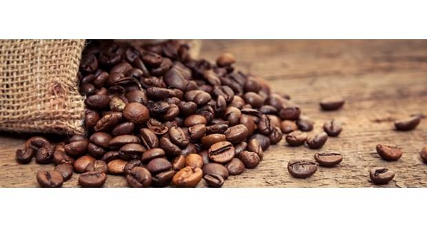 پخش قهوه رست شده