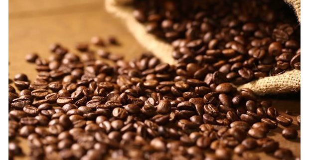خرید آنلاین قهوه رست شده