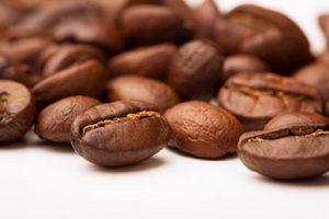 پخش کننده دانه قهوه فرانسه