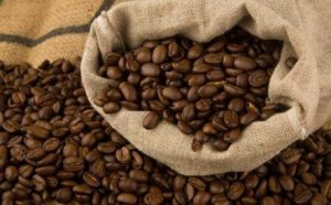 عرضه کننده قهوه کلمبیا
