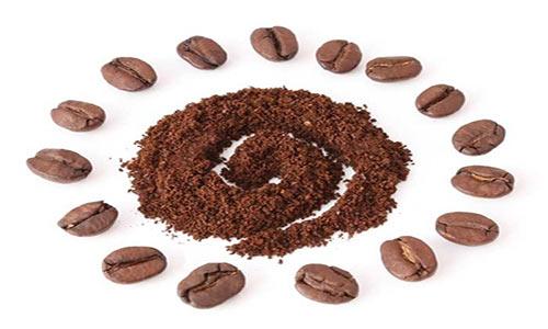 پخش قهوه فله