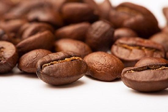 مرکز پخش قهوه دارک