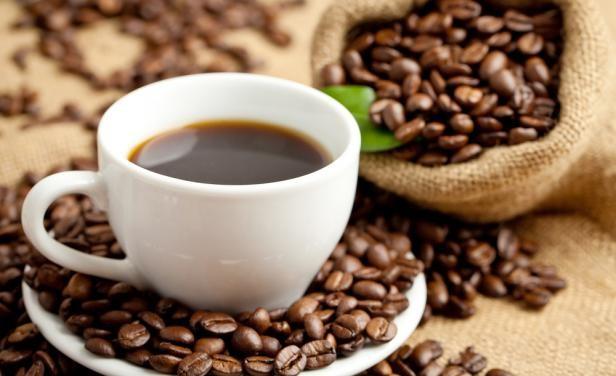 عرضه کننده قهوه چری در کشور