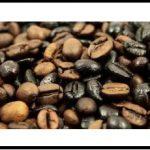 عرضه قهوه کلمبیا