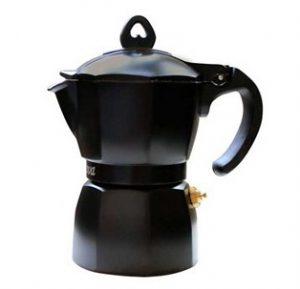 پخش قهوه جوش اسپرسو