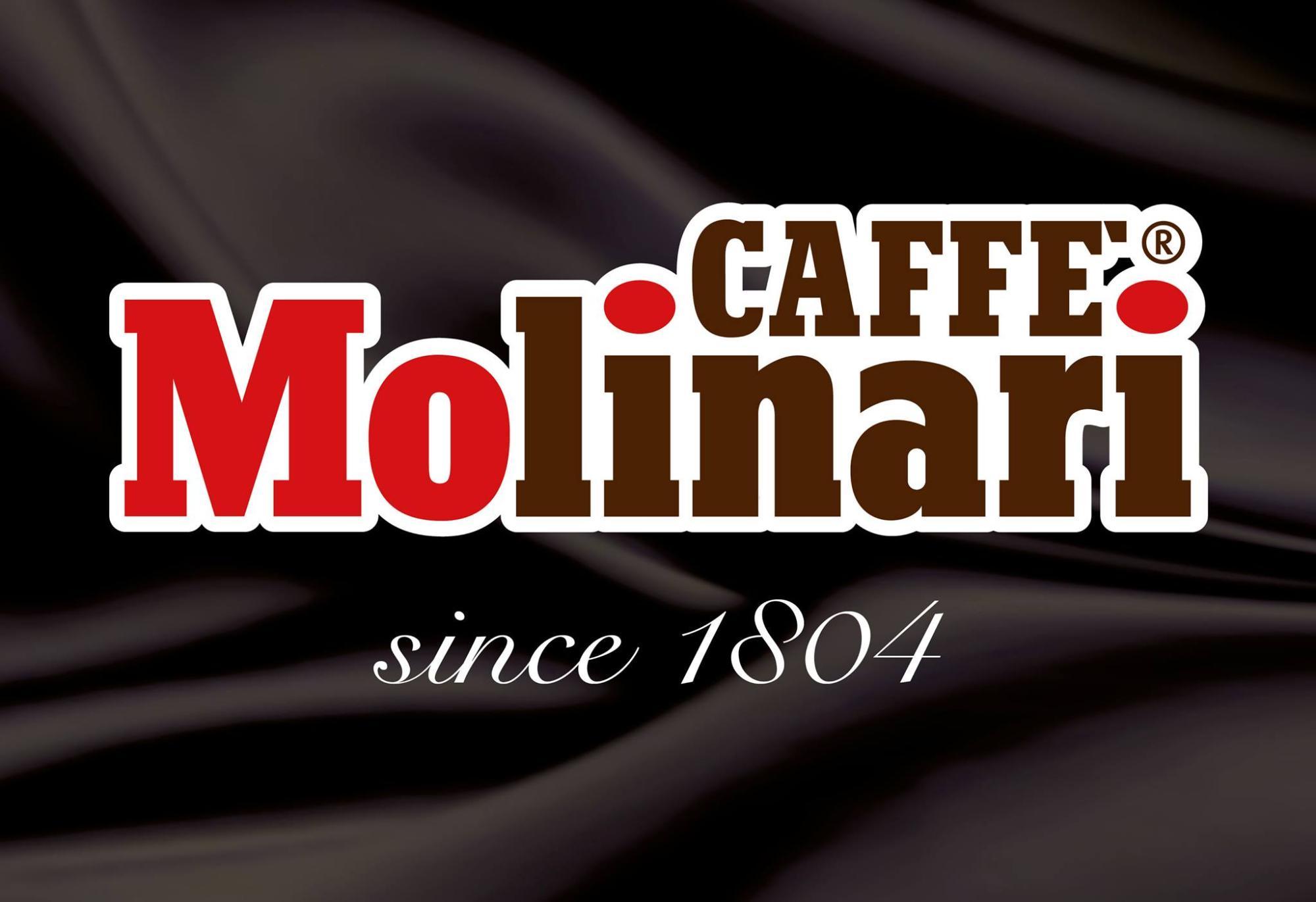 قهوه مولیناری درجه یک
