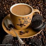خواص و مشخصات دانه قهوه کنیا