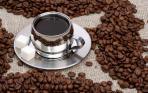 فروش ويژه قهوه خام با قیمت استثنایی در سراسر کشور