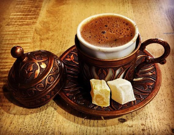 فروش عمده انواع قهوه جوش مسی ارمنی