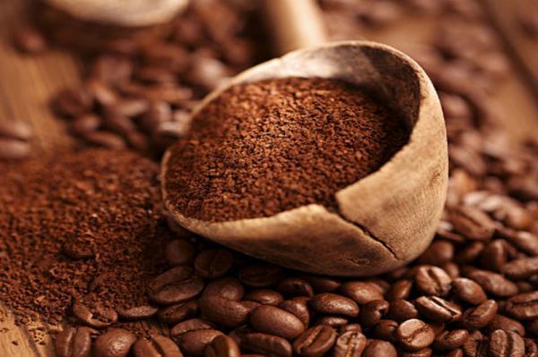 تولید پودر قهوه اندونزی ایرانی