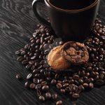 خرید بهترین قهوه ارزان به صورت عمده