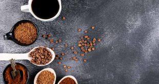 خرید پودر قهوه فوری گلد عمده