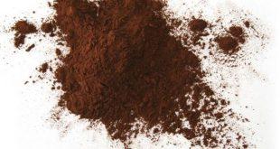 انواع قهوه فوری گلد تلخ در تهران