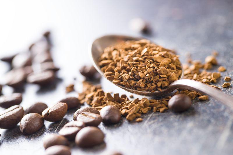 فروش انواع قهوه نسکافه گلد اکوادور فله