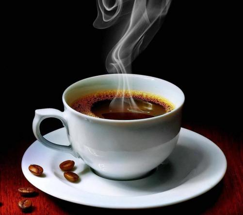 فروش پودر قهوه و کاپوچینو فله