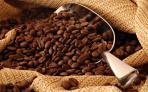 بازار خرید قهوه کلاسیک