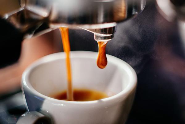 خرید آسان قهوه کلاسیک فله